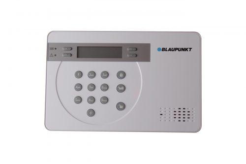 Panel-control-alarma-SA2700