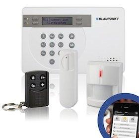 kit alarma blaupunkt SA2700