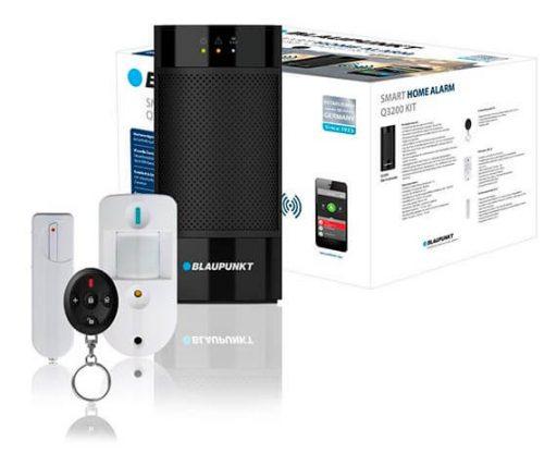 alarma-blaupunkt-q3200